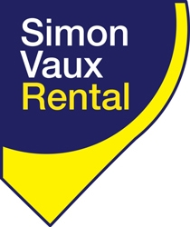 Simon Vaux Rental