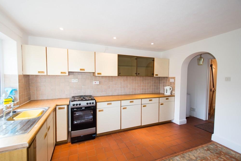 247 Kitchen.Osr 247 Kitchen New Simon Vaux Rental