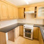 OSR 394 Kitchen LR