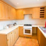 OSR 397 Kitchen LR