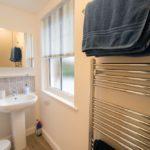 OSR 398 Shower room 1 LR