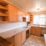 OSR 401 Kitchen LR