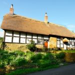OSR 260 1 The Cottages new