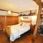 OSR 260 Bedroom1