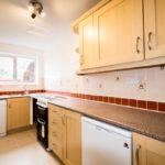 OSR 97 Kitchen new
