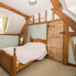 OSR 365 Bedroom 1