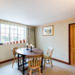 OSR 365 Dining room