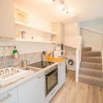 OSR 398 Kitchen LR