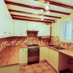 OSR 274 Kitchen new