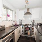 OSR 378 Kitchen LR