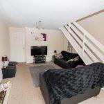 OSR 378 Living room LR