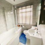 OSR 413 Bathroom