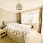 OSR 413 Bed 1
