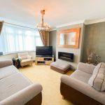 OSR 413 Living Room