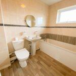 OSR 425 Bathroom LR