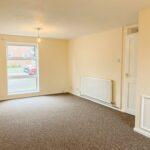 OSR 425 Living room LR