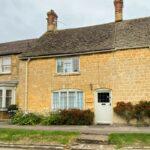 OSR 426 Ingleby Cottage LR