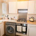OSR 382 Kitchen