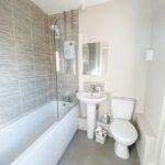 OSR 427 Bathroom LR