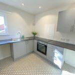 OSR 427 Kitchen LR