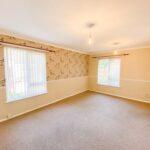 OSR 427 Living room 1 LR