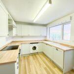 OSR 429 Kitchen LR
