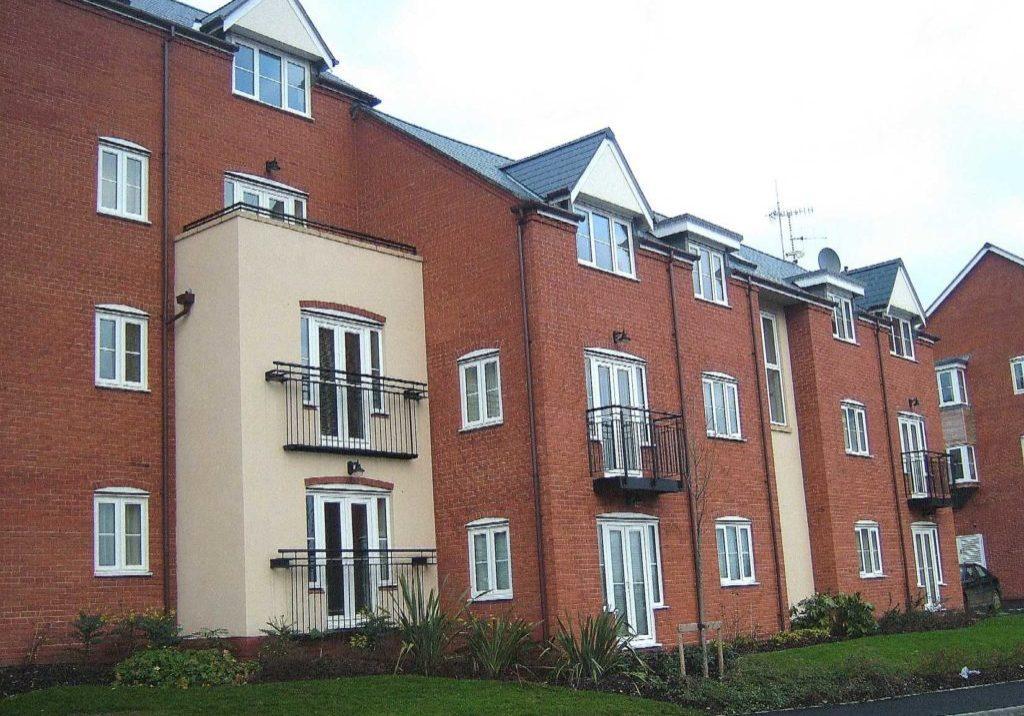 JSR 080a 7 Vale House
